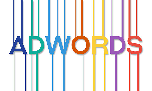 google adwords management norwich