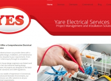 Yare Electrical Services