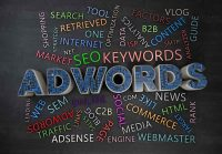 Can you Improve Your AdWords Results By Lowering Your Bids