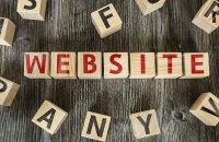 Does Your Website Speak Directly To Your Target Market?
