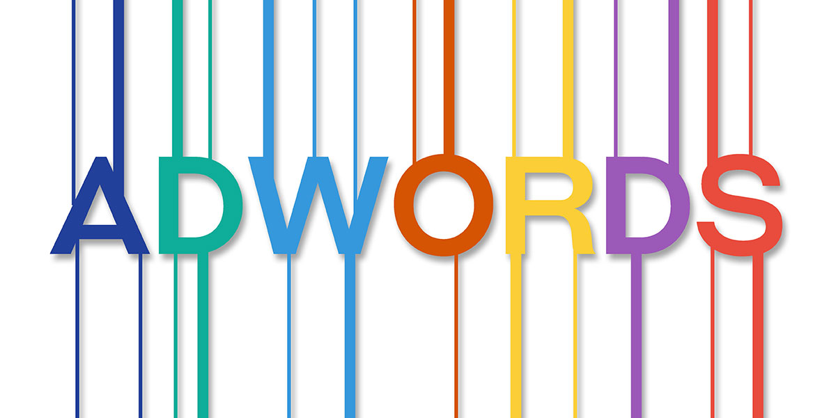 How Is Google Adwords Working For You?