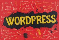 WordPress Website Services For Norfolk Businesses