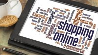 The Benefits Of Selling Products With Google Shopping