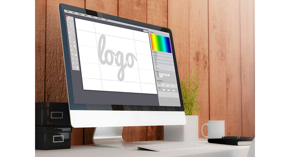 Why Is A Logo For Your Business So Important