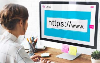 Why You Should Switch Your Site To HTTPS