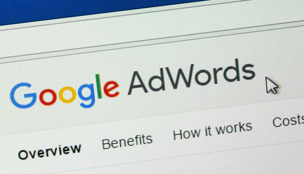 How to Make Your Google Adwords Budget Go Further