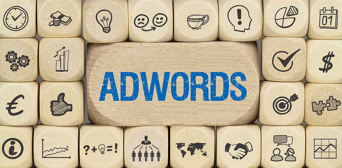 How Do You Make Google AdWords Cheaper