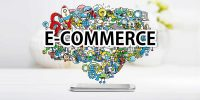 How to Create A Well Designed eCommerce Website