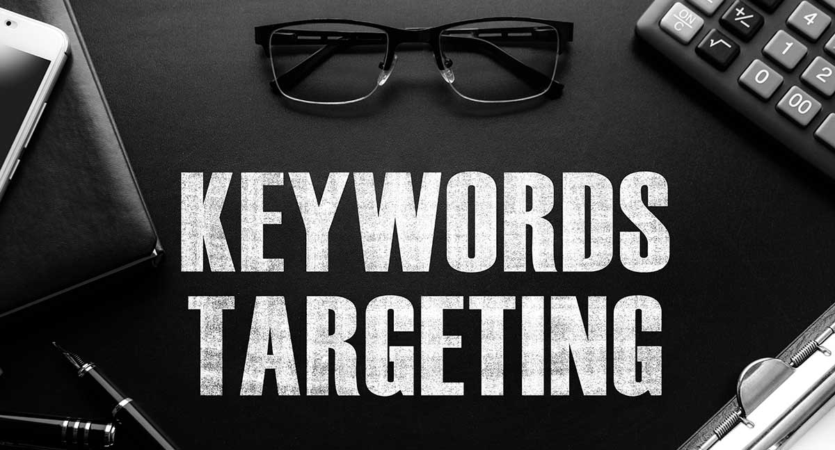 Why Use Negative Keywords In Your AdWords Campaign
