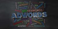 How Important Is The Google AdWords Landing Page