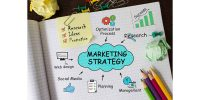 A Website Without A Marketing Strategy Simply Won't Work
